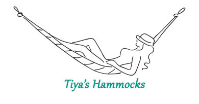 Tiya's Hammocks – Free Gift Coupon