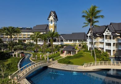"""Banyan Tree Hotels & Resorts Launches The """"Ultimate Getaways"""" Offer"""