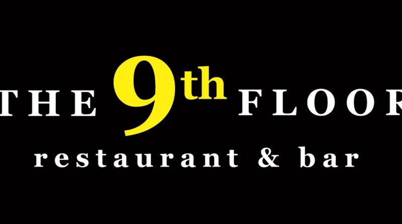 What's on in September at The 9th Floor – Patong, Phuket