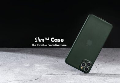 Slimcase is now available in Thailand